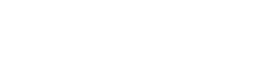 Internal Quality Assurance Cell (IQAC), Cochin University of Science and Technology (CUSAT)